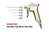 Air Blow Gun KSAB-509