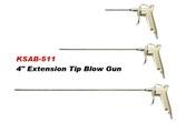 Air Blow Gun KSAB-511