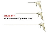 Air Blow Gun KSAB-515