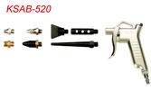Air Blow Gun KSAB-520