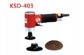 High Speed Sander & Grinder KSD-403