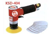 Angle Polisher & Grinder KSD-404