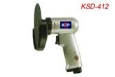 Air Sander KSD-412