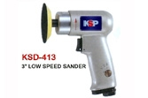 LOW SPEED SANDER KSD-413