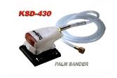 Air-Sander-KSD-430