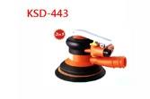 Air Orbital Sander KSD-443