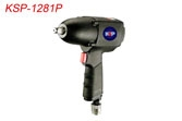 KSP-1281P Air Power Impact Wrench