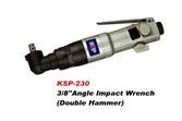 Impact Wrench KSP-230