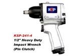 Impact Wrench KSP-241-4