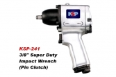 Impact Wrench KSP-241