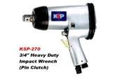 Impact Wrench KSP-270