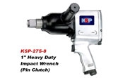 Impact Wrench KSP-275-8