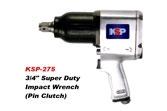 Impact Wrench KSP-275