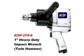 Impact Wrench KSP-278-8