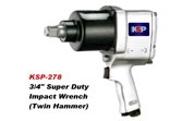 Impact Wrench KSP-278