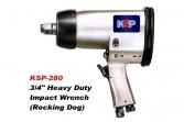 Impact Wrench KSP-280