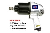 Impact Wrench KSP-285R