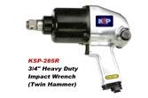 Impact Wrench KSP-285R