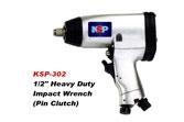 Impact Wrench KSP-302