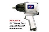 Impact Wrench KSP-304-E