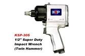 Impact Wrench KSP-305
