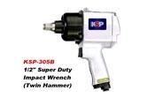 Impact Wrench KSP-305B