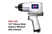 Impact Wrench KSP-306
