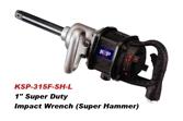 Impact Wrench KSP-315F-SH-L