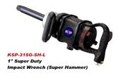 Impact Wrench KSP-315G-SH-L