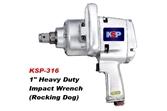 mpact Wrench KSP-316