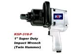 Impact Wrench KSP-318-P