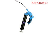 Air Power Tools KSP-400FC