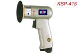 Air Power Tools KSP-415