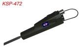 Air Power Tools KSP-472