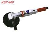 Air Power Tools KSP-480
