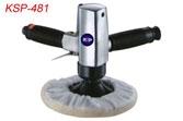 Air Power Tools KSP-481