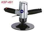 Air Power Tools KSP-491