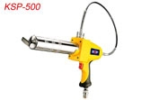 Air Power Tools KSP-500