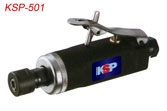 Air Power Tools KSP-501