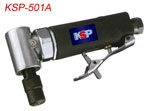 Air Power Tools KSP-501A