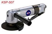 Air Power Tools KSP-507