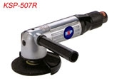 Air Power Tools KSP-507R