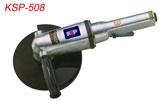 Air Power Tools KSP-508