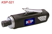 Air Power Tools KSP-521