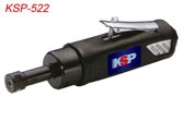 Air Power Tools KSP-522