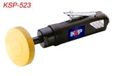 Air Power Tools KSP-523
