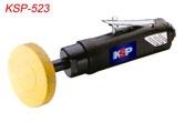 Air Power Tools KSP-523