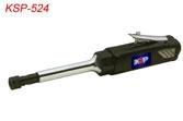 Air Power Tools KSP-524