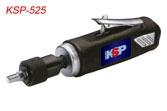 KSP-525 Air Grinder
