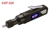 Air Power Tools KSP-526